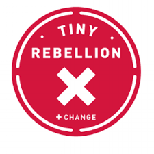 Tiny Rebellion